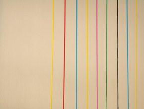 01.-handmade-wallpaper-dtl