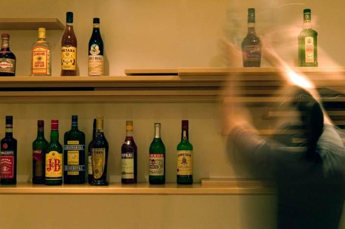lobby-bar-dtl