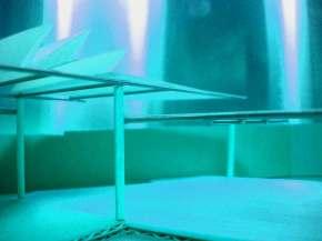 ZAK model-mov cover