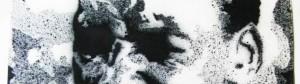 cropped-elasticeye-stencil-11.jpg